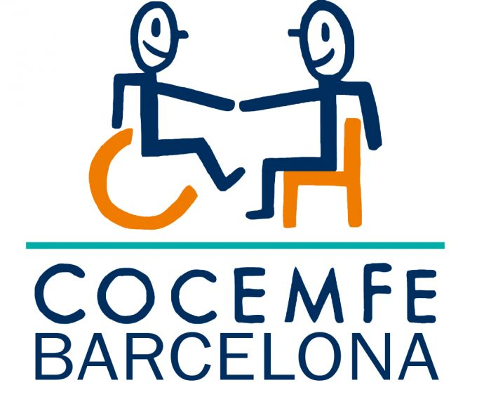 Not cies european lawyers for Conveni jardineria 2017 barcelona